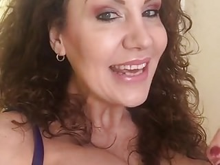 Hd Videos Shemale Love Shemale Shemale Lady Shemale video: SIMONETIGHT - STUNNING TRANSGENDER LADY. HUBBY IS IN LOVE!