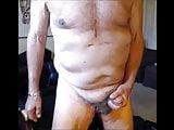 grandpa short penis
