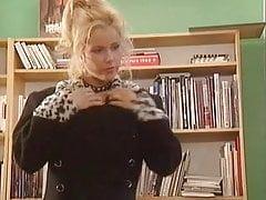 Video GINA degli anni '90