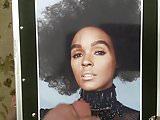 Righteous Janelle Monae Tribute 1
