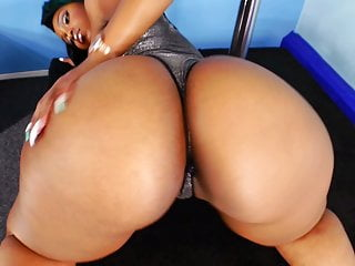 Big Butt Models Candym Pharaoh Body, Dirty Diana, Jada Thyck