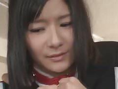 japonské sexslave použité
