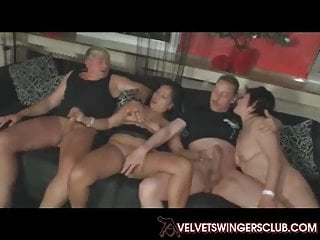 apologise that, can lusty big tits blond shemale gets her juicy anal reamed are not right