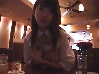 Amateur Public Nudity Japanese video: Public exposure post 06