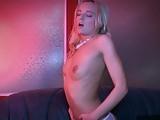 Strip Victoria Pur