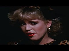 Trailer - Trashy Lady (1985)