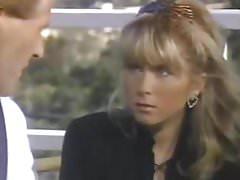 Zähmung von Tami (1990)