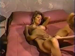 Просмотр порно с трансами
