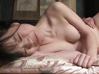 Asian Japanese Teen video: Uncensored JAV taboo raw sex old man young schoolgirl