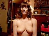 Isidora Goreshter Big Nude Boobs In Shameless ScandalPlanet
