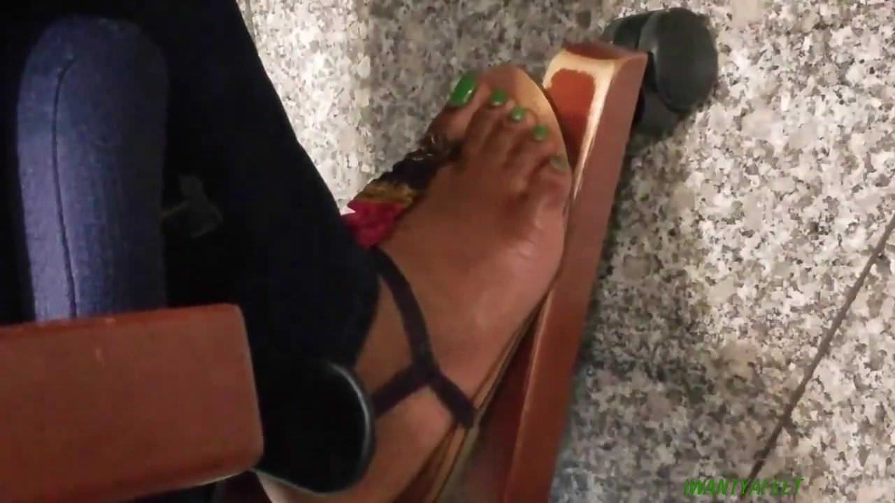 Amateur,Black and Ebony,Foot Fetish,HD Videos
