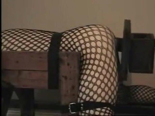 Онлайн порно категории черные чулки
