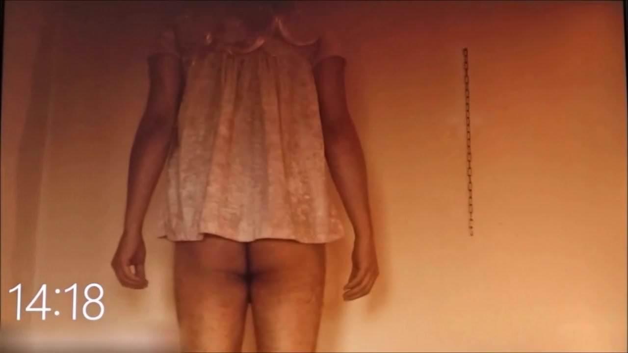 Nackt nylons Nylon: 63,449