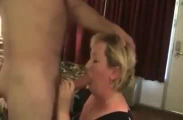 Молодые худые порно онлайн в hd