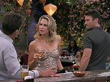 Anna Hutchison - Anger Management s2e30