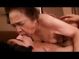 video: granmather