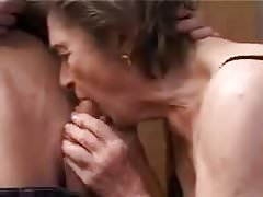 UK GRANNY ESCORT PORNSTAR, SHEILA VOGEL (ANTHEA) PARTE1