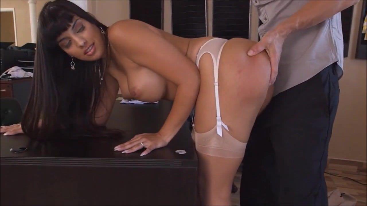 Онлайн ролики секс с лошадью