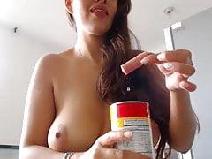 Webcam13