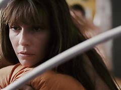 Bruna Surfistinha - Deborah Secco (2011) Scena seksu 2