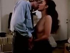 Si prega di Mr Postman (1981) con Loni Sanders
