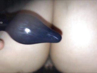 Hd Videos vid: My GF ridding my cock