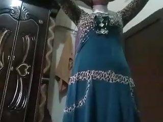 Arab Small Tits Bisexual video: Arab