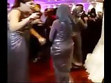 turkish turbanli hijab dance
