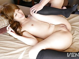 Asian Japanese video: My wife 035