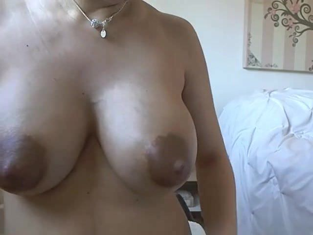 Видео секс кобеля и девушки