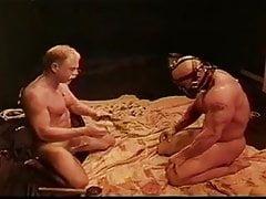 Bondage  and amp domination | Porn-Update.com