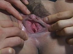 Jap - Pussy Licking