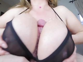 ass iran white big free sex