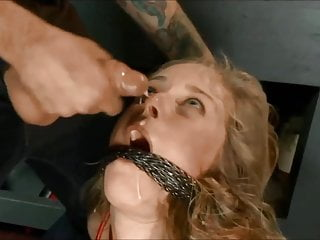 Hardcore Bdsm Slave video: Welcome To The Jungle a RickRoller PMV Compilation