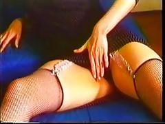 Rene Rene VLC0470 Vintage šukání
