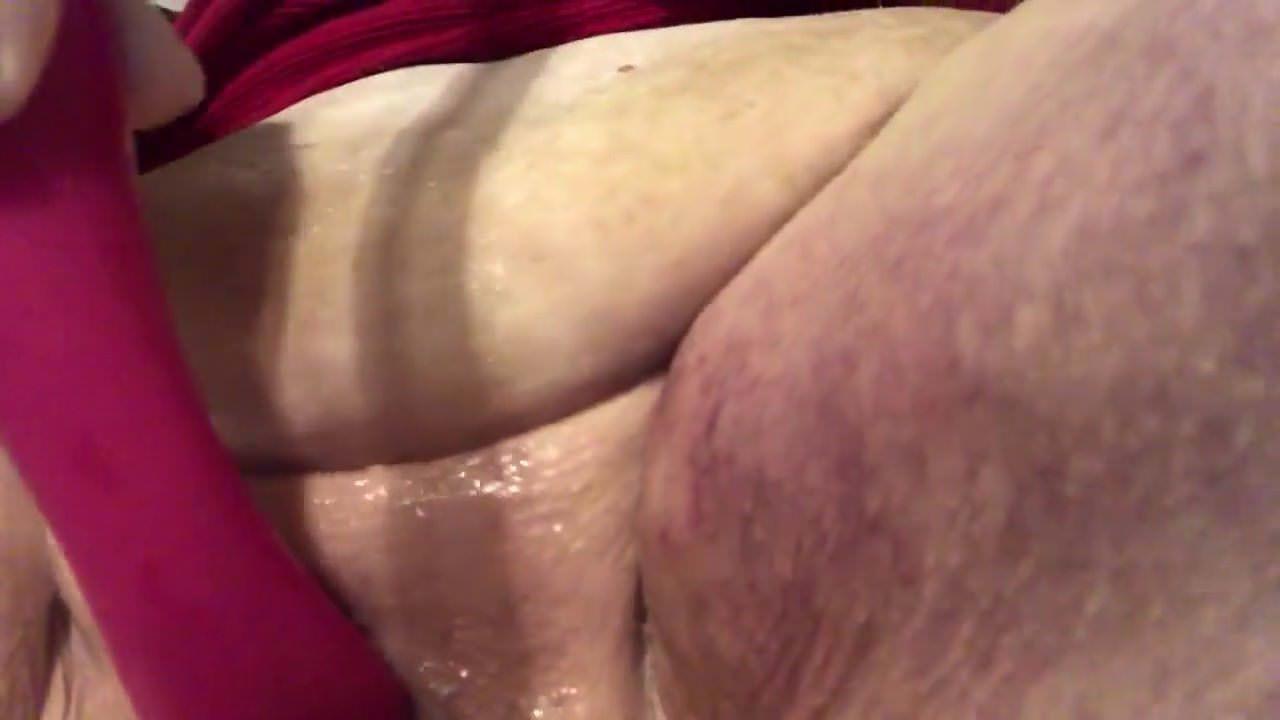 Masturbation,Matures,HD Videos