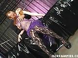 Ayaka insane nudity and special cock su - More at hotajp.com