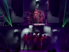 Britney Spears sph