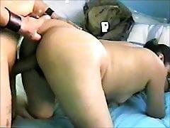 Lusty Maid 01
