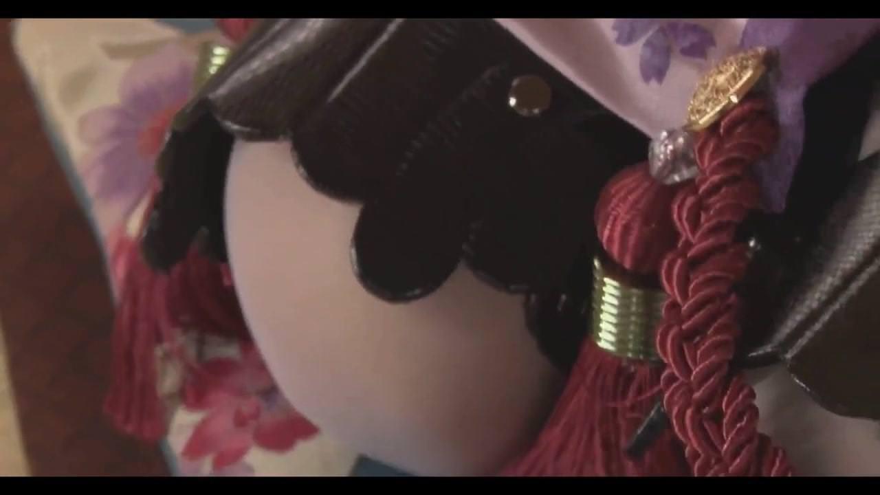 Эротические фильмы про колготки онлайн