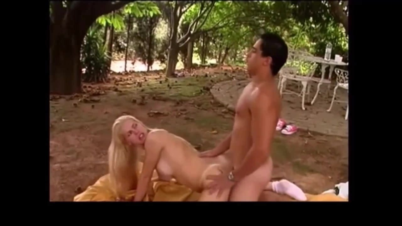 Juliana Di Primo Fucked His Ass Guy Fucks Shemale Hd Videos