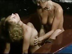 Ausbildung zur Vorlage (1978)