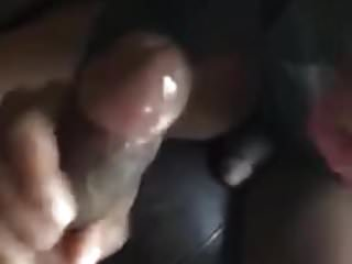 Pov Shemale Big Cock Shemale Blowjob Shemale video: A TS sent me this