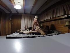 Student Fucking his teacher 2