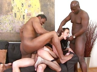 Teens,Gangbang,Interracial,Hardcore,Cum Swallowing,Rough Teen,Hd Videos,Teen Hardcore,Teen Fucked,Teen Gangbang