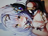 anime sop 264