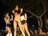 Hooters Bikini Contest Pembroke Pines Florida 2018