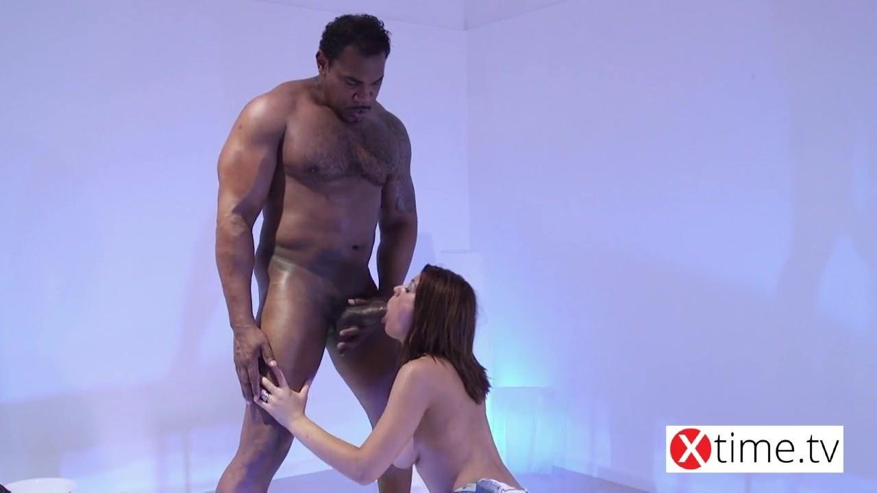 Капитошка порно