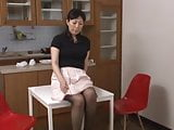 sorami haga i like you