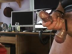 Dick slo | Porn-Update.com